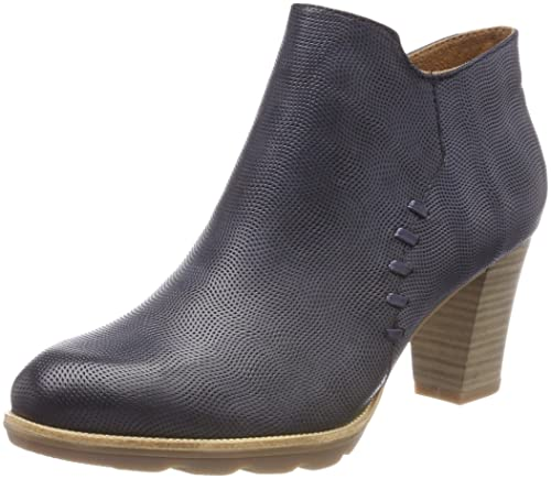 Womens 25813 Ankle Boots Tamaris