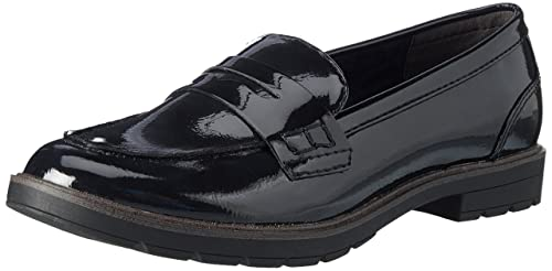 Womens 24665 Loafers Tamaris 2oJUwEWZ