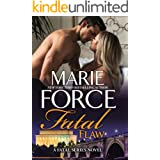 Fatal Flaw (Fatal Series Book 4)