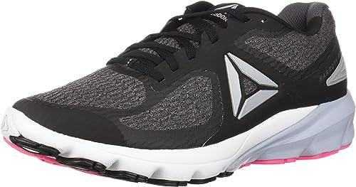 Reebok Mens Harmony Road 2 Sneaker Pick SZ//Color.