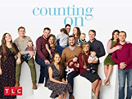Image result for counting on season 10