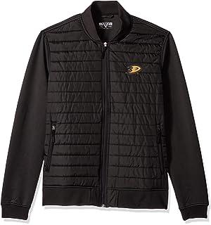 Amazon.com : G-III Sports Motion Full Zip Hooded Jacket ...