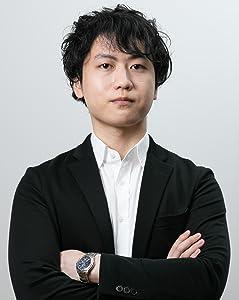 澤田 拓也