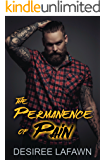 The Permanence of Pain