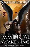 Immortal Awakening: Immortal Heart
