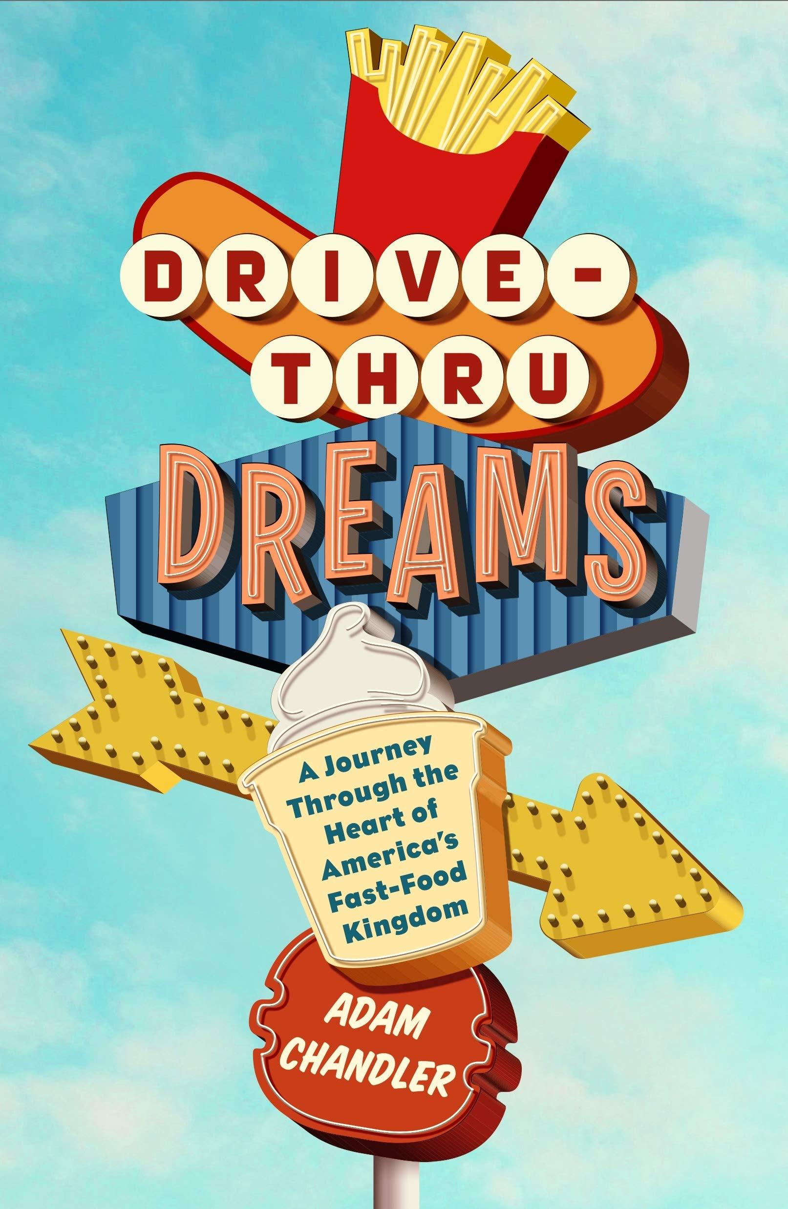 Drive thru full movie download