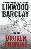 Broken Promise (Thorndike Press Large Print Basic)
