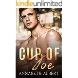 Cup of Joe (Bold Brew Book 1)