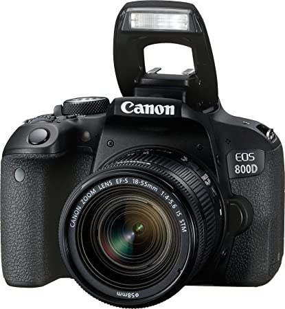 Image result for canon eos 800d