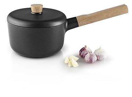 Eva Solo Patelnia Grillowa 28 Cm Nordic Kitchen Amazoncouk