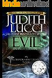 Evil: Finding St. Germaine (Alexandra Destephano Book 5) (English Edition)