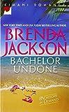 Bachelor Undone (Bachelors in Demand)