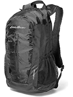 Amazon.com   Eddie Bauer Unisex-Adult Stowaway Packable Sling Bag ... cb39fb514e0c2