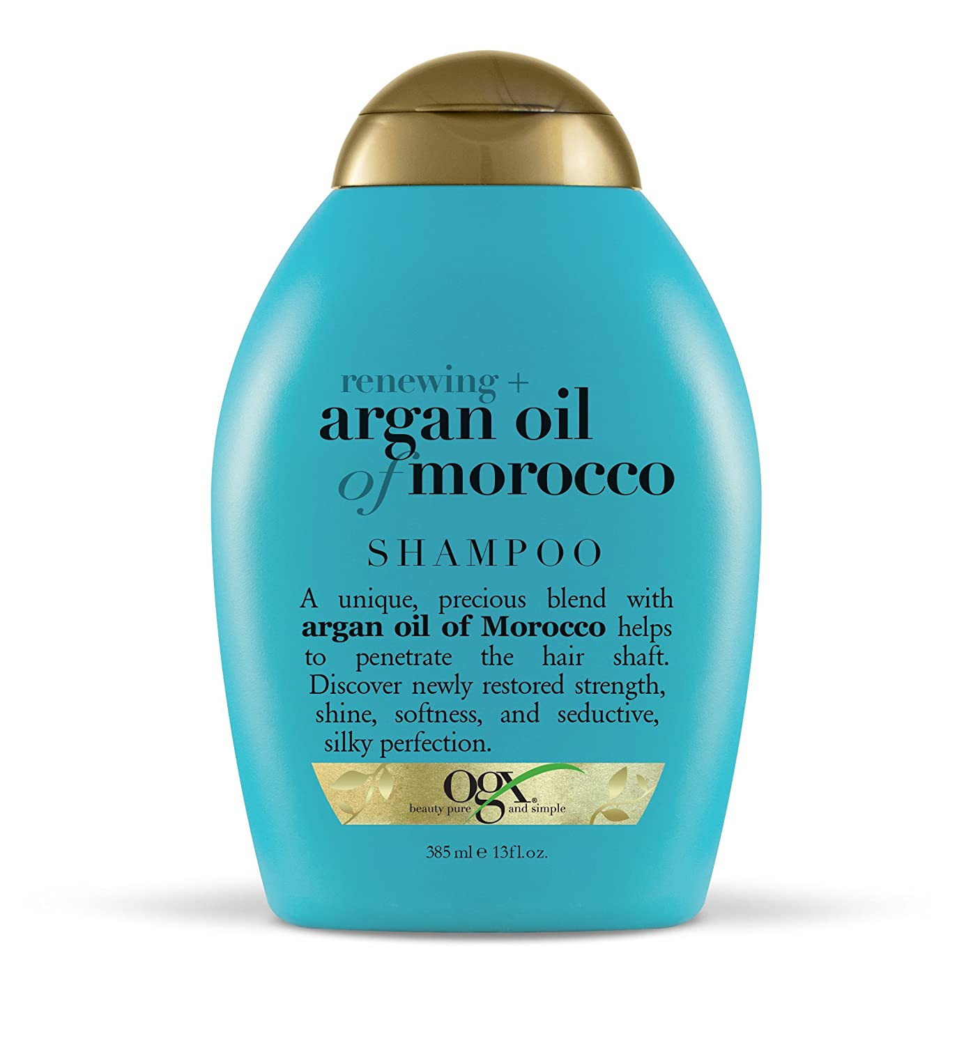 agran-shampoo-sulfate-free-in-india