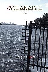 Oceanaire Paperback