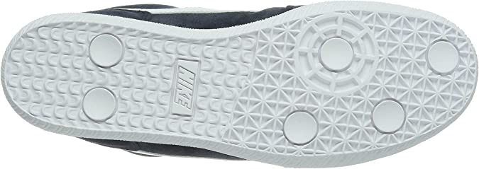 Nike Cheyenne 2013 (Gs) 641874 Jungen Low Top Sneaker