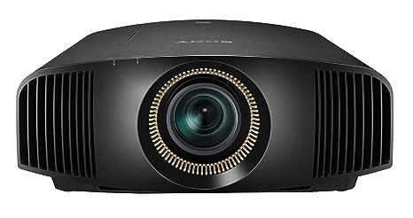 Sony VPL-VW675ES - Proyector: Amazon.es: Electrónica