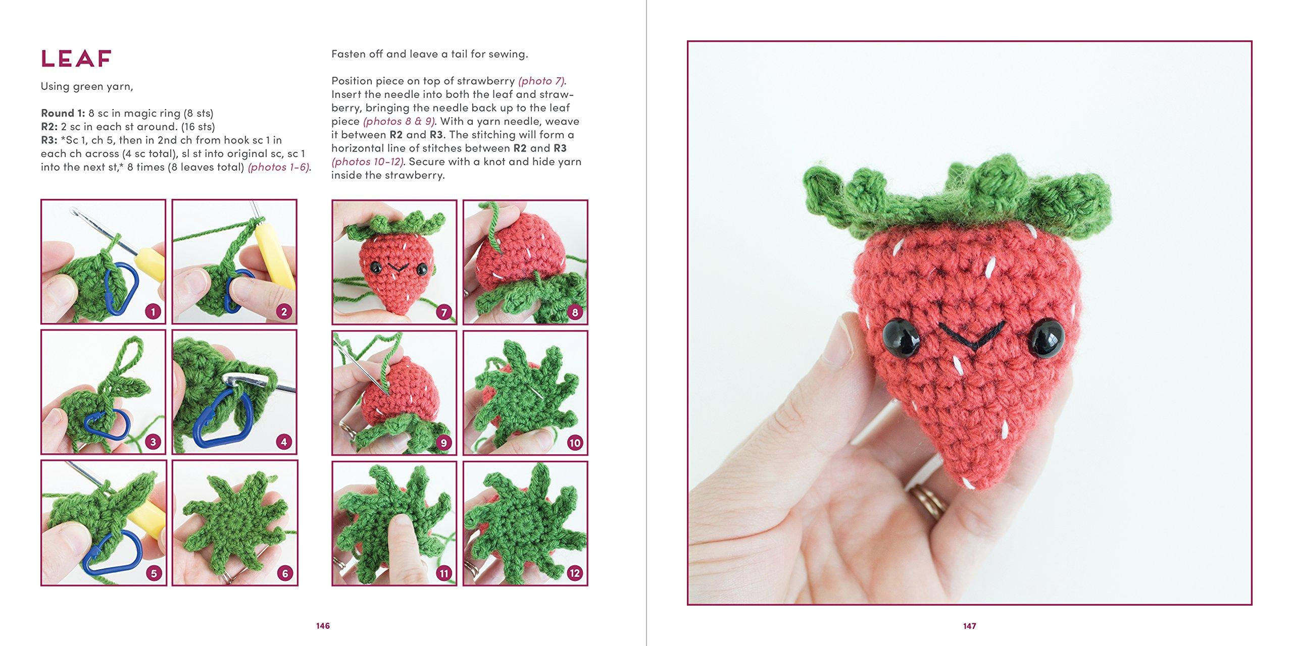 Amigurumi Stitch From Lilo and Stitch Free Pattern Crochet ... | 1280x2560