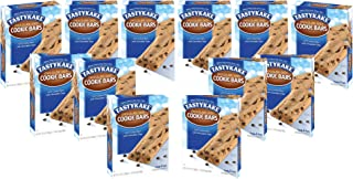 product image for Tastykake Chocolate Chip Cookie Bars, Full Case of 12 Boxes