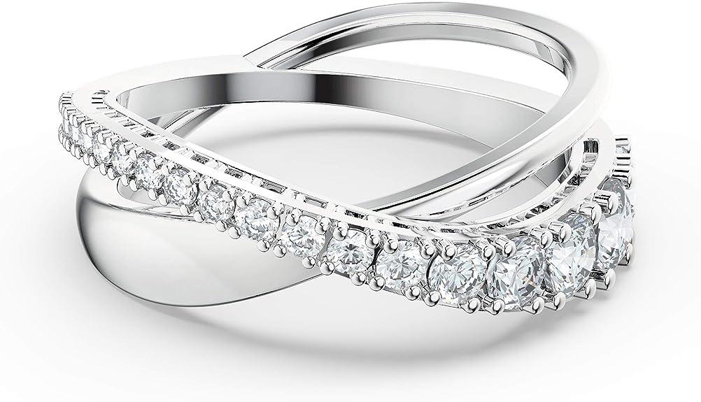 ejemplo de anillo swarovski