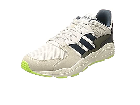 adidas Crazychaos, Scarpe Running Uomo: Amazon.it: Scarpe e