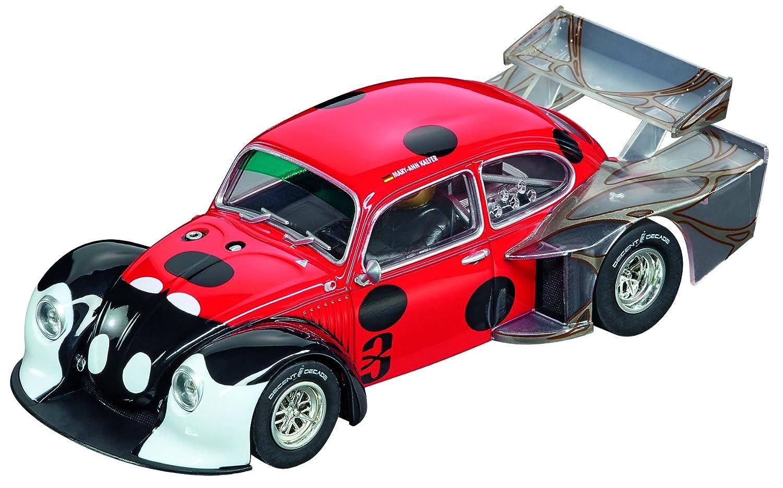 wholesape barato Carrera Digital 132 132 132 - VW Kauml;fer Group 5 Ladybug, vocho (20030821)  ventas de salida