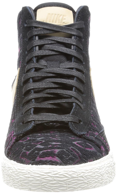 Nike Nike Nike scarpe da ginnastica Wmns Blazer Mid 731f5d