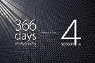 366 days photography season 4 Ki