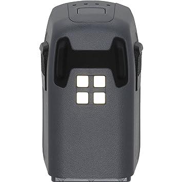 Battery для dji спарк посмотреть mavic air combo в миасс