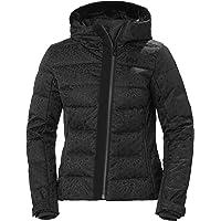 Hellyhansen Valdisere Puffy Jacket Women's Jacket