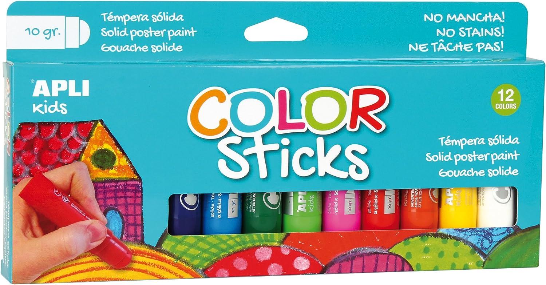 XIAPIA Kit descalade pour Enfants Roches color/ées Et 6 Sangles /à Cliquet pour Enfants Grimpeurs,Entra/înement dobstacles Activit/és Plein air Capacit/é Charge Jusqu/à 200 kg