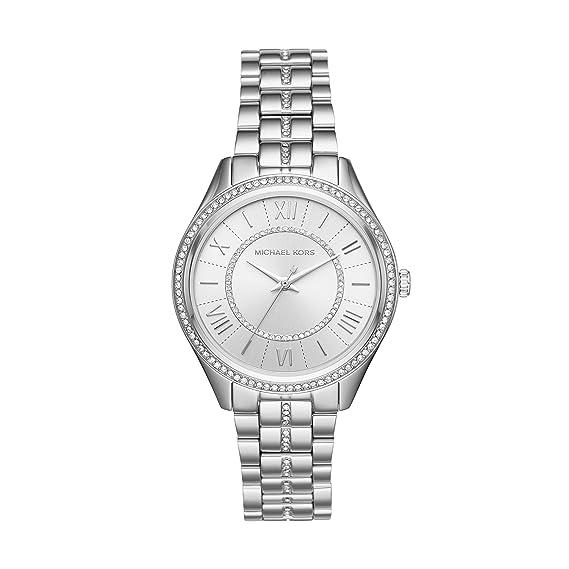 Reloj Michael Kors - Mujer MK3718