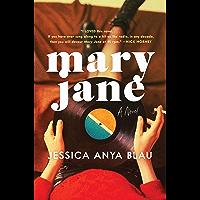 Mary Jane: A Novel