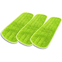 Amazon Best Sellers Best Commercial Dust Mop Refill Pads