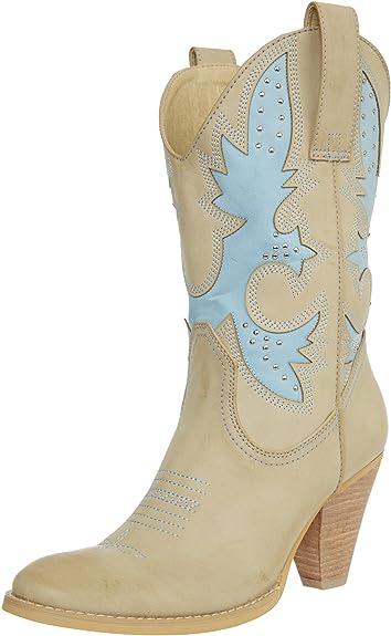 f8258144a74 Very Volatile Women's Rio Grande Boot