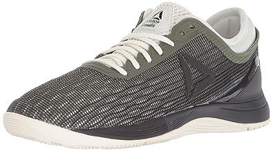 Ineto Sneakers Gray Gr. Ineto Sneakers Gris Gr. 8.0 Us Sneakers 8.0 Chaussures De Sport Nous SL5weqNsC