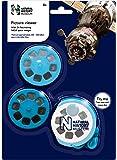 Natural History Museum - Juguete educativo de astronomía (Brainstorm) (versión en inglés)
