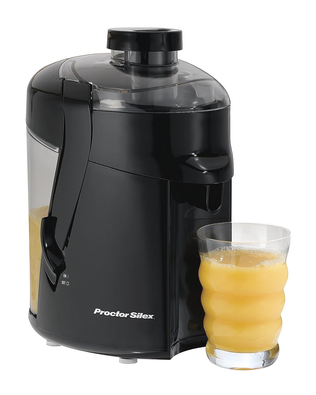 Proctor-Silex 67802A Juice Extractor