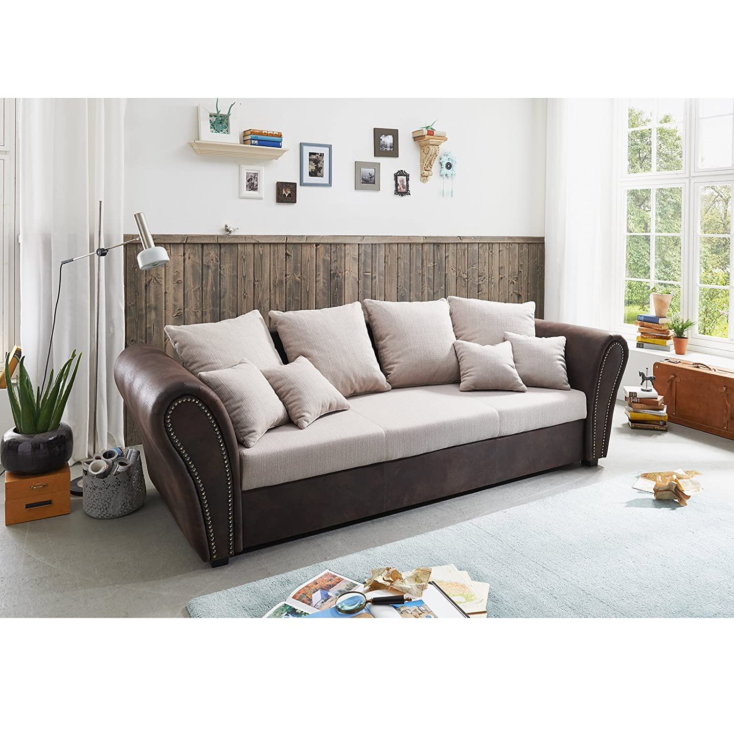 riesen sofa affordable amazing sofa with big sofa afrika with riesen sofa perfect riesen couch. Black Bedroom Furniture Sets. Home Design Ideas