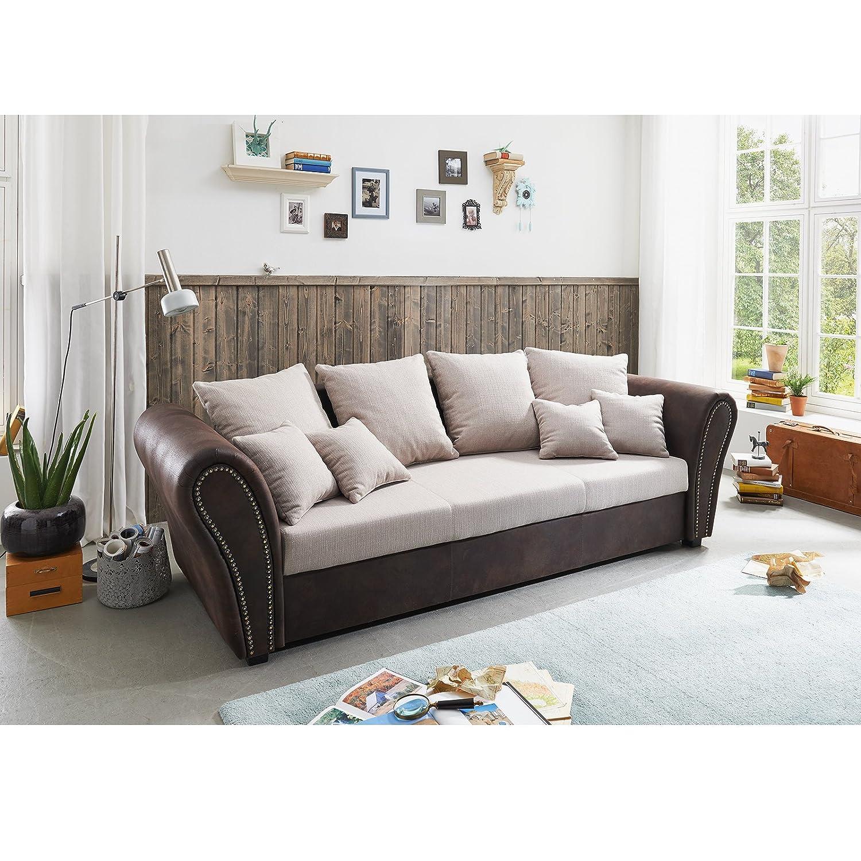 Riesen Sofa Beautiful Pelle Italiana Sofa Immagini With Riesen Sofa