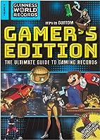 Guinness World Records: Gamer'S
