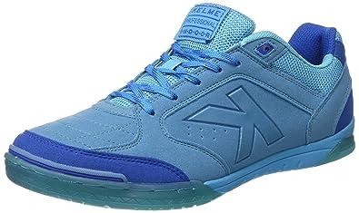 KELME Precision Color, Zapatillas para Hombre: Amazon.es: Zapatos y complementos