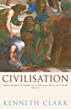 Civilisation (English Edition)