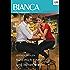 Küss mich einmal - und immer wieder (Bianca)