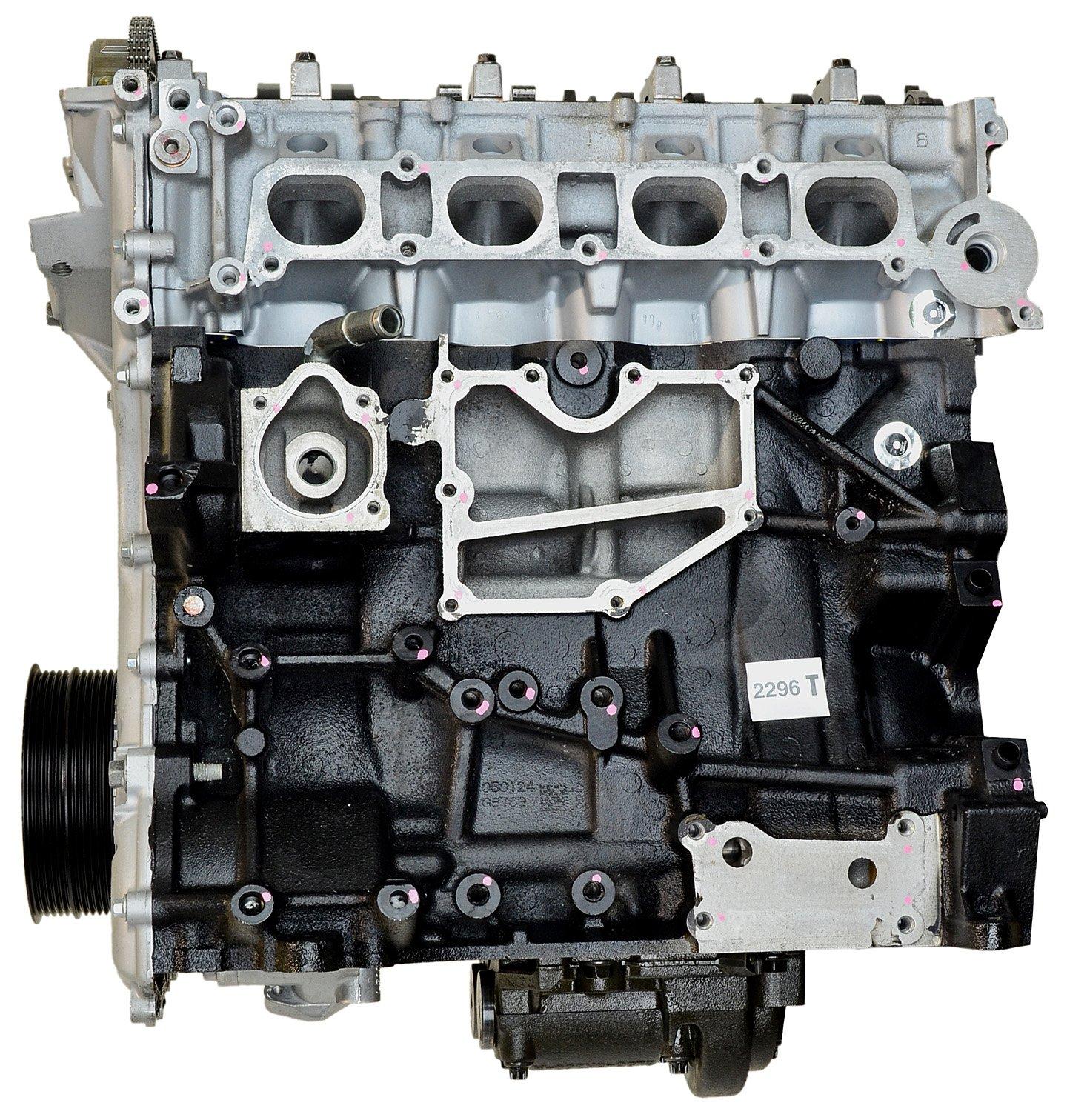PROFessional Powertrain DFHX Mazda 2.3L