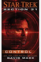 Section 31: Control (Star Trek)