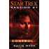 Section 31: Control (Star Trek) (English Edition)