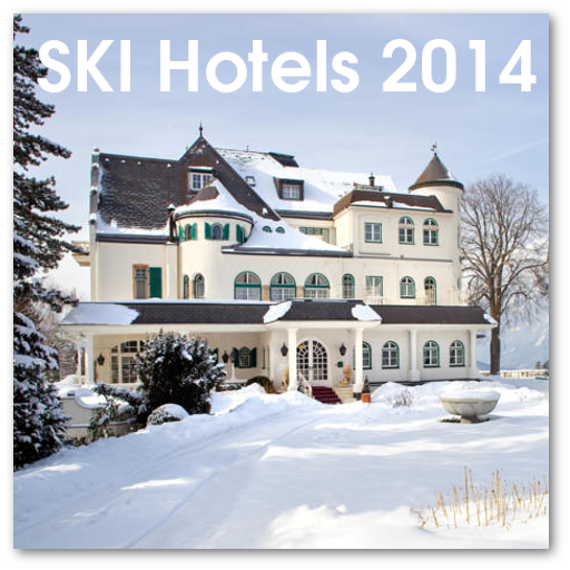 Ski Hotels Alps 2014 Online - Locations Sun Sports & Ski