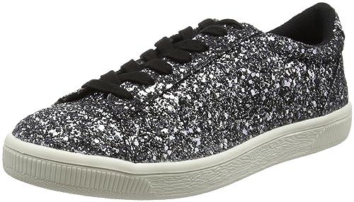 New Look Mabulous, Zapatillas para Mujer: Amazon.es: Zapatos y complementos