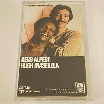 herb alpert cds amazon